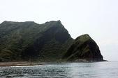 2009楊梅資青龜山島之旅:2009-04-12楊梅資青龜山島之旅 066-1