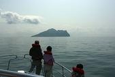 2009楊梅資青龜山島之旅:2009-04-12楊梅資青龜山島之旅 052-1