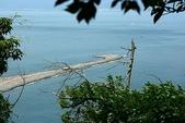 2009楊梅資青龜山島之旅:2009-04-12楊梅資青龜山島之旅 126-1