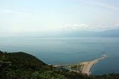 2009楊梅資青龜山島之旅:2009-04-12楊梅資青龜山島之旅 153-1