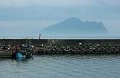 2009楊梅資青龜山島之旅:2009-04-12楊梅資青龜山島之旅 296-1