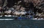 2009楊梅資青龜山島之旅:2009-04-12楊梅資青龜山島之旅 103-1