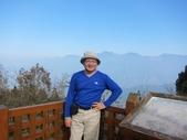 103年玩登小百岳照片:103年1月1日天文台