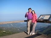 103年玩登小百岳照片:IMG_4136.JPG