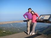 103年玩登小百岳照片:IMG_4137.JPG