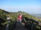 103年玩登小百岳照片:IMG_4141.JPG