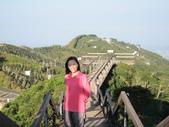 103年玩登小百岳照片:IMG_4142.JPG