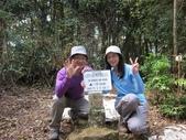 103年玩登小百岳照片:103年1月11日NO54金柑樹山