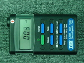 電磁波:L1120902.JPG