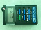 電磁波:L1120903.JPG