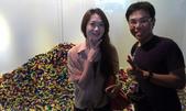 20120721台北LEGO展+新北投:20120721松山LEGO展-001.jpg