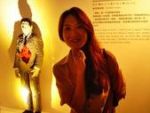 20120721台北LEGO展+新北投:20120721松山LEGO展-005.jpg