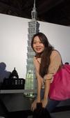 20120721台北LEGO展+新北投:20120721松山LEGO展-006.jpg