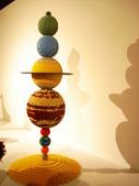 20120721台北LEGO展+新北投:20120721松山LEGO展-008.JPG