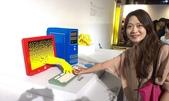 20120721台北LEGO展+新北投:20120721松山LEGO展-009.jpg