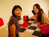 20120721台北LEGO展+新北投:20120721松山LEGO展-012.JPG