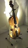 20120721台北LEGO展+新北投:20120721松山LEGO展-016.jpg