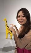 20120721台北LEGO展+新北投:20120721松山LEGO展-017.jpg