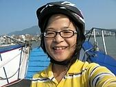 981018-內湖-八里-淡水-內湖:IMG_4922.JPG