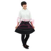 圍裙訂製:BAB311.jpg