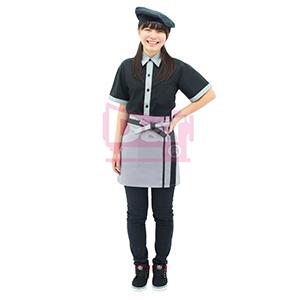餐飲專職服/襯衫系列:BOF003-2s.jpg