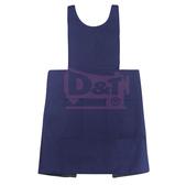 圍裙訂製:BAA227.jpg