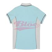 POLO衫-訂製:BPS225-2.jpg