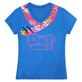 T恤-訂製:TS106003.jpg