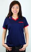 POLO衫訂製 / 女:PS99010.JPG