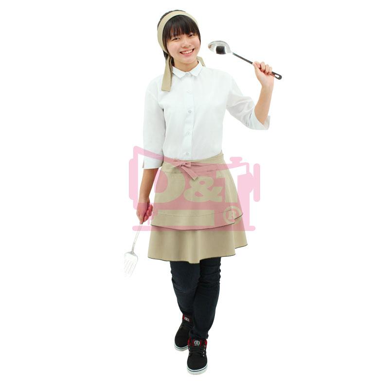 圍裙訂製:BAB313.jpg