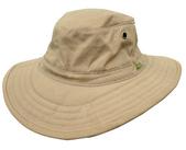 帽子訂製:C909.jpg