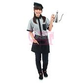 餐飲專職服/襯衫系列:BOF004-1s.jpg