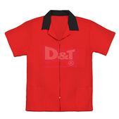 工作服/襯衫-訂製:BOF019-1s.jpg
