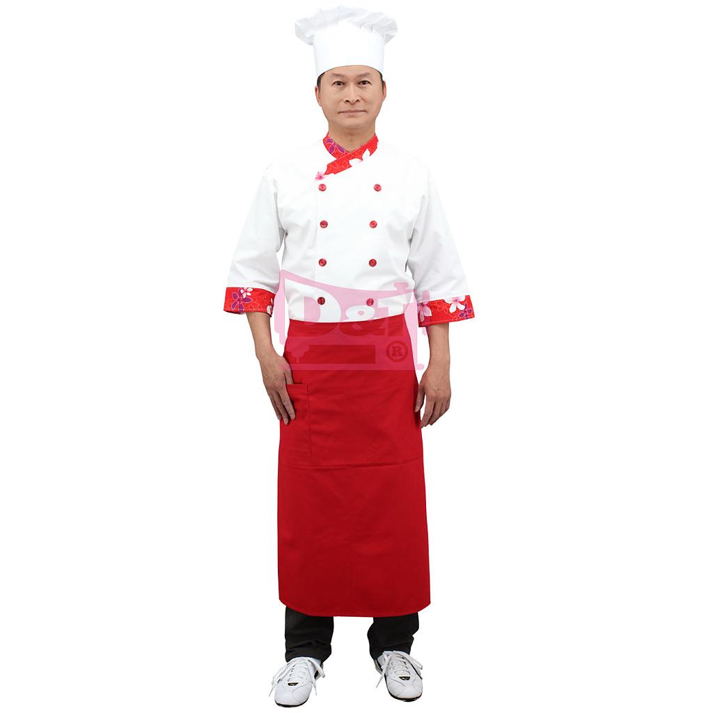廚師服訂製:BC215.jpg