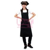 圍裙現貨:BAA102.jpg