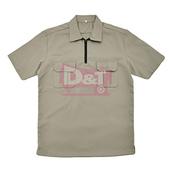 工作服/襯衫-訂製:OF004s.jpg