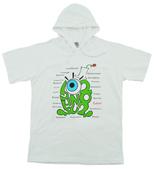 T恤-訂製:T207.JPG