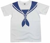 T恤-訂製:TS101027.jpg