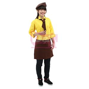 餐飲專職服/襯衫系列:BOF009s.jpg
