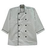 廚師服訂製:C109