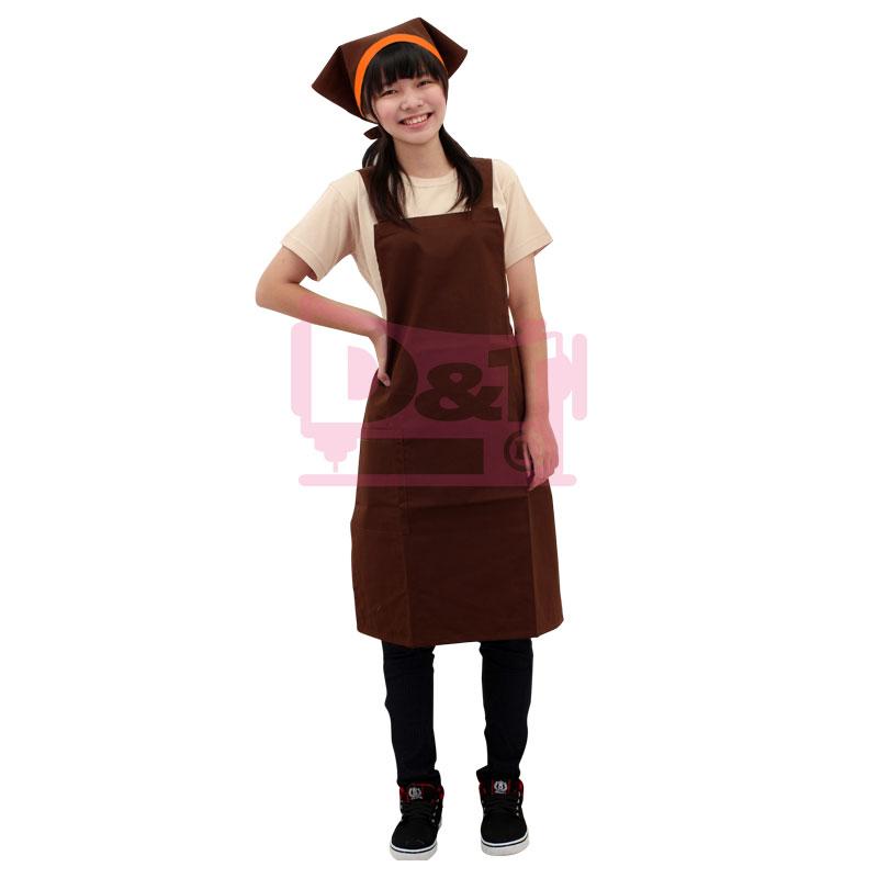 圍裙現貨:BAA107.jpg