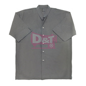 工作服/襯衫-訂製:OF022s.jpg