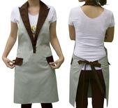 圍裙訂製:A81.jpg