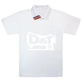 POLO衫-訂製:PS106015.jpg