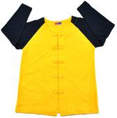 T恤-訂製:T205.JPG
