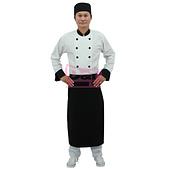 廚師服訂製:BC208.jpg