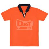 POLO衫-訂製:PS105012.jpg
