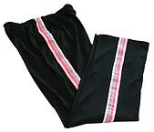 褲子:K10.JPG