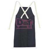 圍裙訂製:BAA230-b.jpg