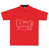 POLO衫-訂製:PS105014.jpg